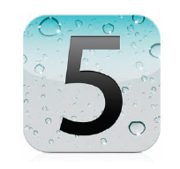 Top 10 iOS 5 Features, Widgets, and Shortcuts - The Official
